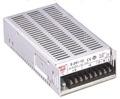 Блок питания импульсный MiWi S-201-12