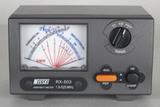 Измеритель КСВ и мощности Nissei RX-103