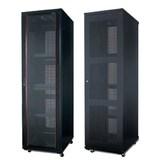 Шкаф серверный SHIP 601.6615.24.100