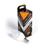 Светодиодная лампа iPower Premium IPPB3W2700KE14