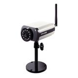 IP камера TP-Link TL-SC3171G