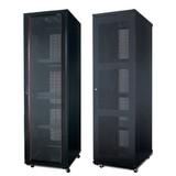 Шкаф серверный SHIP 601.6838.24.100