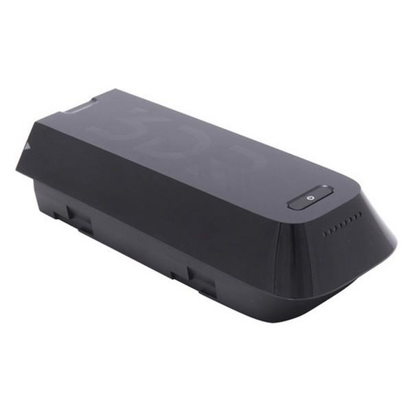 Батарея для квадракоптера 3DR Solo