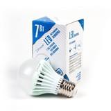 Светодиодная лампа iPower IPHB7W4000KE27