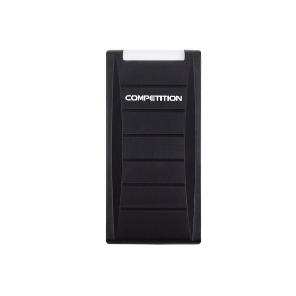 Считыватель бесконтактных карт Competition DH16A-16DT
