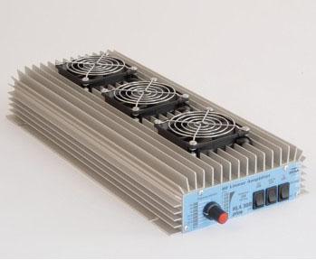 RM HLA-300V