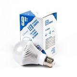 Светодиодная лампа iPower IPHB9W4000KE27