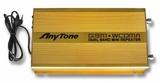 Усилитель сотовой связи GSM900/3G AnyTone AT-6100GW