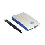 GSM900/1800/4G/LTE сигнала ClearCast SGD-5055