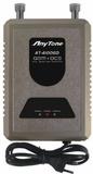 Усилитель GSM900/1800/4G/LTE сигнала AnyTone AT-4100GD
