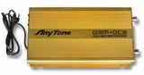 Усилитель GSM900/1800/4G/LTE сигнала AnyTone AT-6100GD