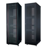Шкаф серверный SHIP 601.8042.24.100