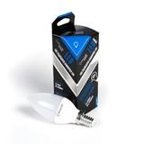 Светодиодная лампа iPower Premium IPPB5W4000KE14