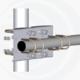 Sirio SD-FM 87-194МГц (диполь)