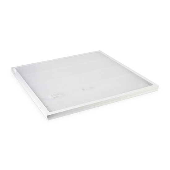 Светодиодная панель iPower 36W6500K60x60