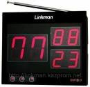 Панель Linkman LM D302U