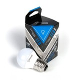 Светодиодная лампа iPower Premium IPPB5W4000KE27