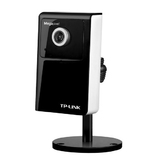 IP камера TP-Link TL-SC3430