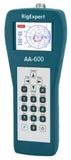 Антенный анализатор RigExpert AA-600