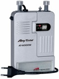 AnyTone AT-6000W репитер 3G