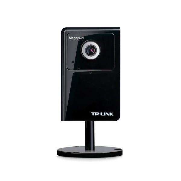 IP камера TP-Link TL-SC3430N