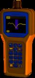 Антенный анализатор RigExpert AA-230 ZOOM