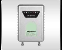 AnyTone AT-4100GW репитер GSM900+3G