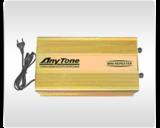 AnyTone AT-6100GD GSM900/1800 репитер