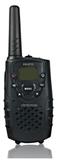 Носимая радиостанция Climbmax ЕМ-9703 (пара)