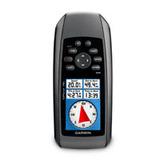 GARMIN GPSMAP 78s