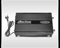 AnyTone AT-6200GW репитер GSM900+3G
