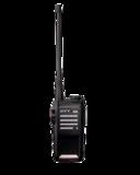 Носимая радиостанция HYT TC-518