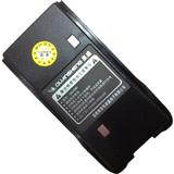 Аккумуляторная батарея TG-1680