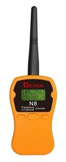 Измеритель частоты LEIXEN N8