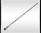 Антенна для рации Sirio NEW DELTA 27-M-95