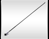 Антенна для рации Sirio NEW DELTA 27-95