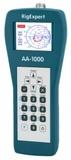 Антенный анализатор RigExpert AA-1000