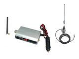 AnyTone AT-408 GSM репитеры