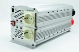 Преобразователь напряжения 12/220В HP-3000, 3000/6000Ватт