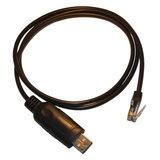 PC-3 USB кабель для программирования радиостанций AnyTone AT-5189/ST-5189