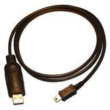 PC-2 USB кабель для программирования радиостанций Hyt