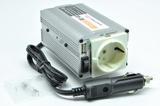 Инвертор автомобильный HPS-150 150/450Ватт