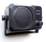 ES-602 внешний громкоговоритель
