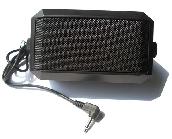 ES-604 внешний громкоговоритель