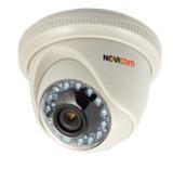 NOVIcam AC11