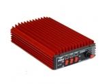 KL500 RM антенный согласователь